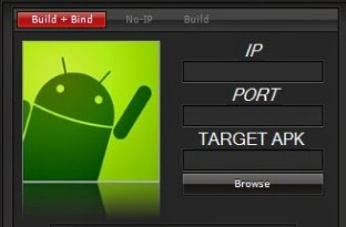 Androrat APK Remote Administration Tool Free Download » Next Gen Apks