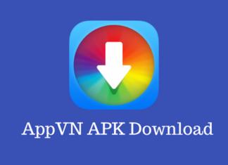 AppVn APK