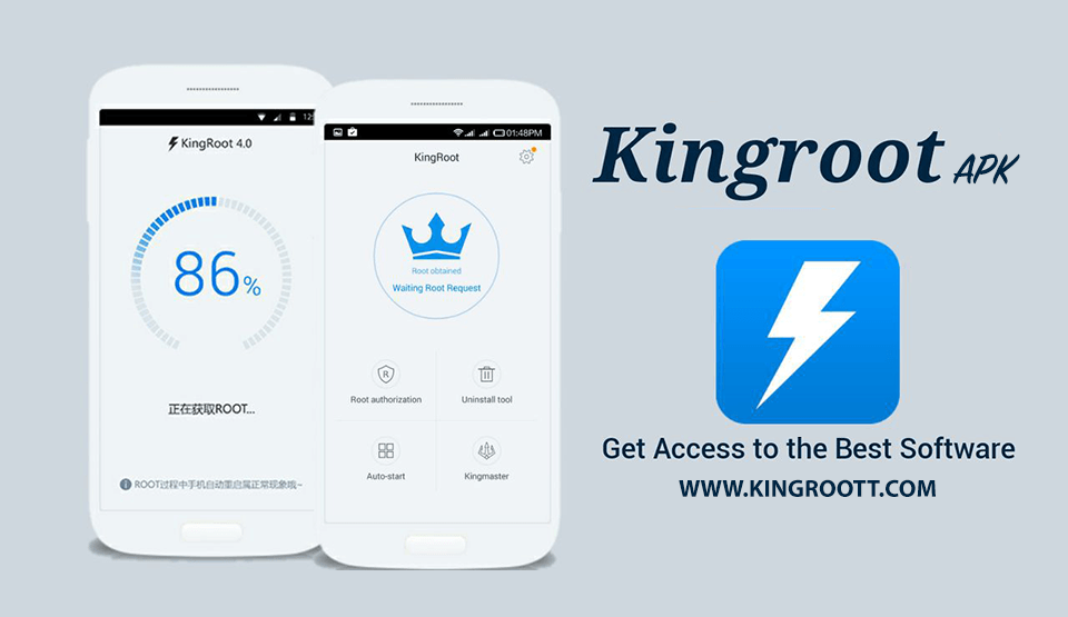 Download KingRoot Apk Latest Version for Android 2019 » Next Gen Apks