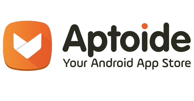 Download Apk For Android Aptoide: Download Aptoide Apk For Android, PC, IOS {Latest Version