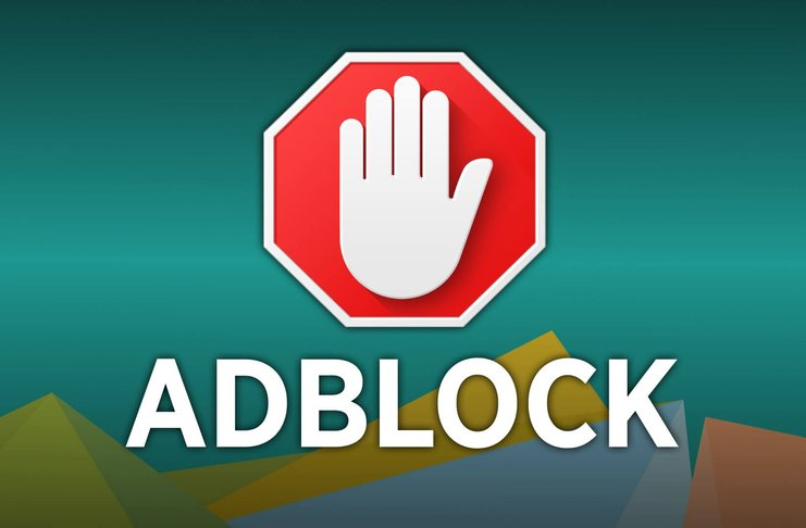 best-ad-blocker-for-android